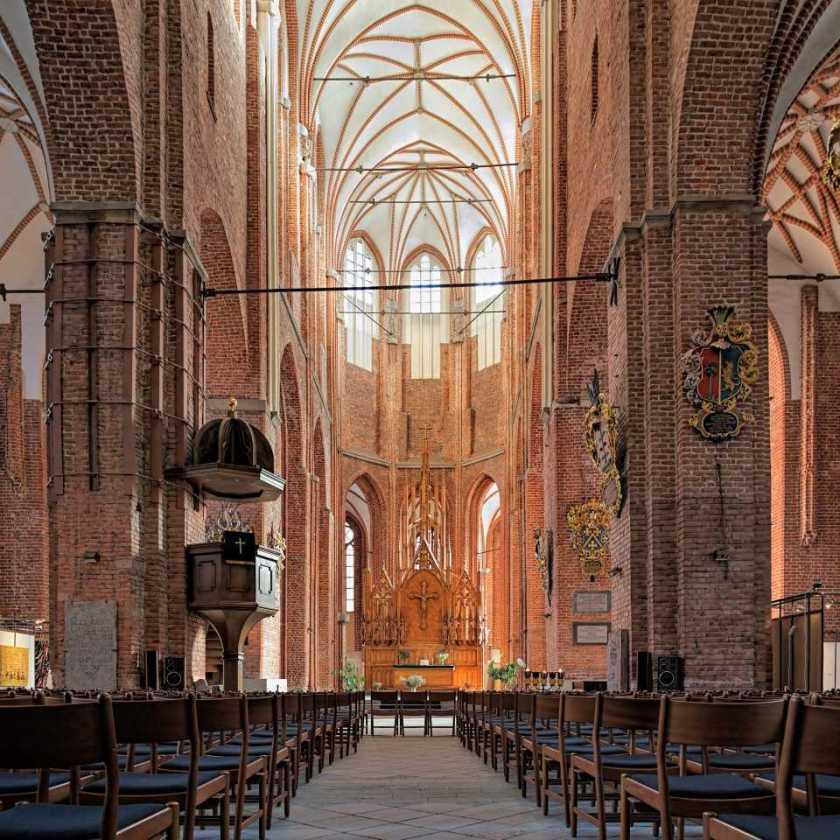 Igreja de São Pedro 1.jpg