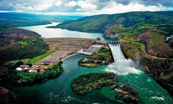 Início do Ano Hidroelétrico.jpg
