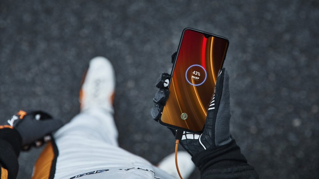 O OnePlus 6T McLaren Edition.jpg