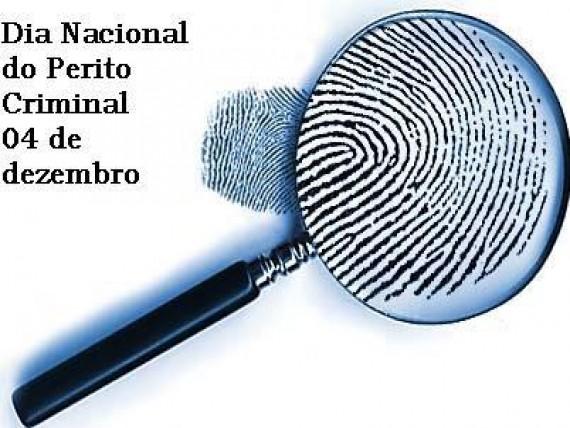 Dia do Perito Criminal Oficial.jpg
