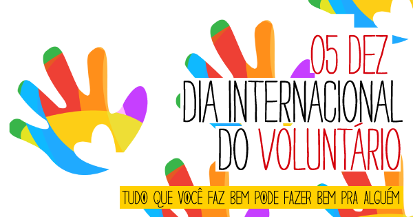 Dia Internacional do Voluntariado.png