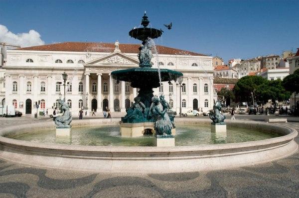 Praça Dom Pedro IV.jpg